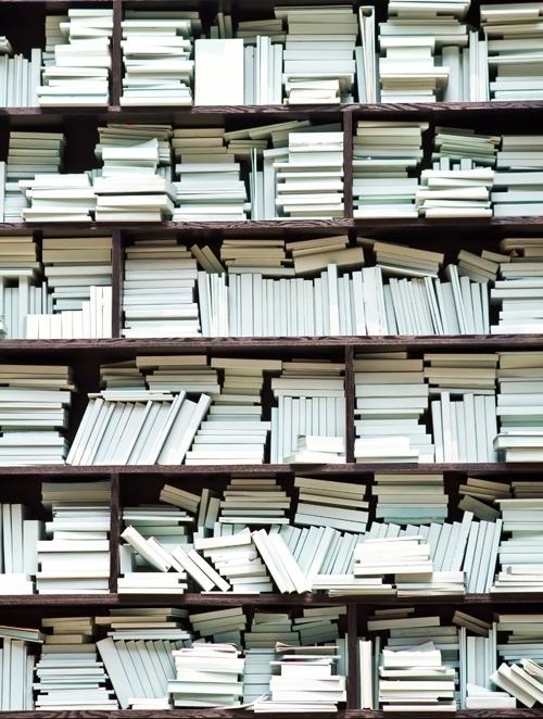 volumi_edizioni