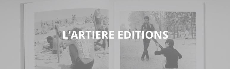volumi_l'artiere_editions2
