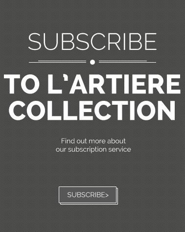 volumi_subscribe