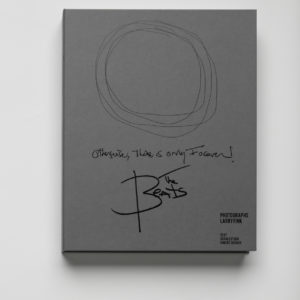 The Beats Limited Edition Box Set #1