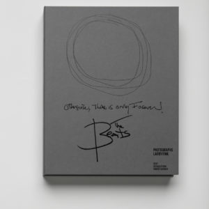 The Beats Limited Edition Box Set #2