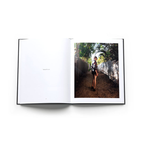 new-natives-joseph-maida-photobook-photography-lartiere-2015