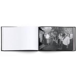 cosi-e-rhodri-jones-photobook-lartiere-photography-2015