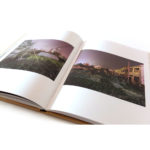 feed-a-different-imagination-photoghaphy-photobook-lartiere-2015