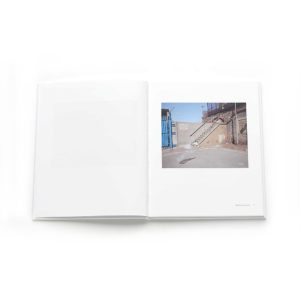 minor-collisions-david-wilson-photography-photobook-lartiere-2015