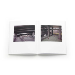 minor-collisions-david-wilson-photography-photobook-lartiere-2015