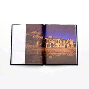 what-remains-cio-che-rimane-danilo-murru-photobook-photography-lartiere-2016