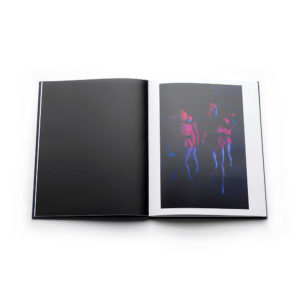 i-and-i-tomoko-kikughi-michiko-kasahara-photoghaphy-photobook-lartiere-2015