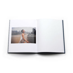 i-and-i-tomoko-kikughi-michiko-kasahara-photoghaphy-photobook-lartiere-2015