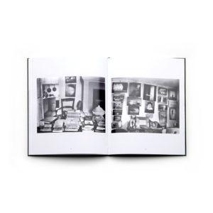 ultimo-domicilio-lorenzo-castore-photography-photobook-lartiere-2015