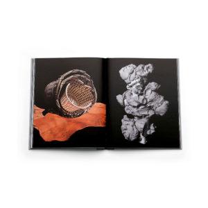 new-gestures-nico-krijno-photobook-photography-lartiere-2016