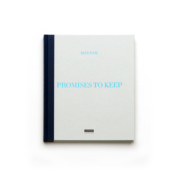promises-to-keep-max-pam-photobook-photography-lartiere-2016