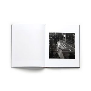 the-polarities-larry-fink-photobook-photography-lartiere-2017