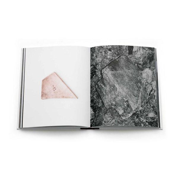 obliques-lines-yuki-morita-photobook-photography-yumi-goto-lartiere-2017