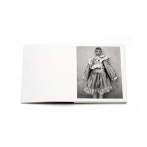 january-1-special-edition-andrea-modica-photography-photobook-lartiere-2018