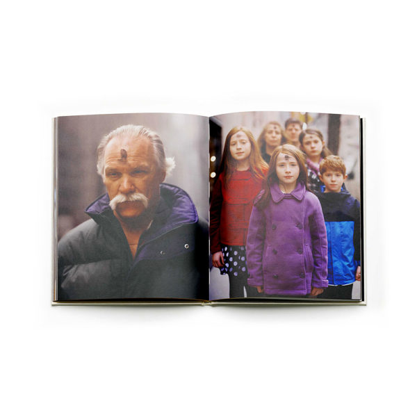 unto-dust-greg-miller-photograpy-photobook-lartiere-2018