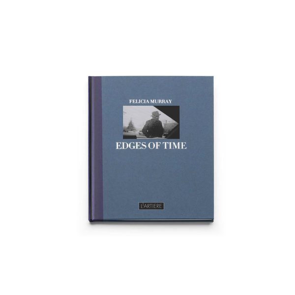 edges-of-time-felicia-murray-larry-fink-lartiere-photography-book-2019