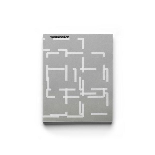 workforce-michele-borzoni-discipula-photobook-photography-lartiere-2019
