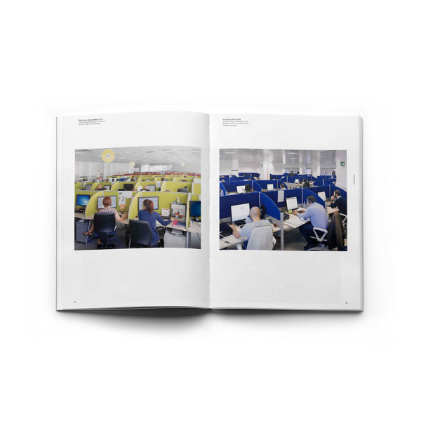 workforce-michele-borzoni-discipula-photobook-photography-lartiere-2019