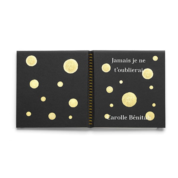 jamais-je-ne-toublierai-carolle-benitah-photobook-lartiere-photography-2019
