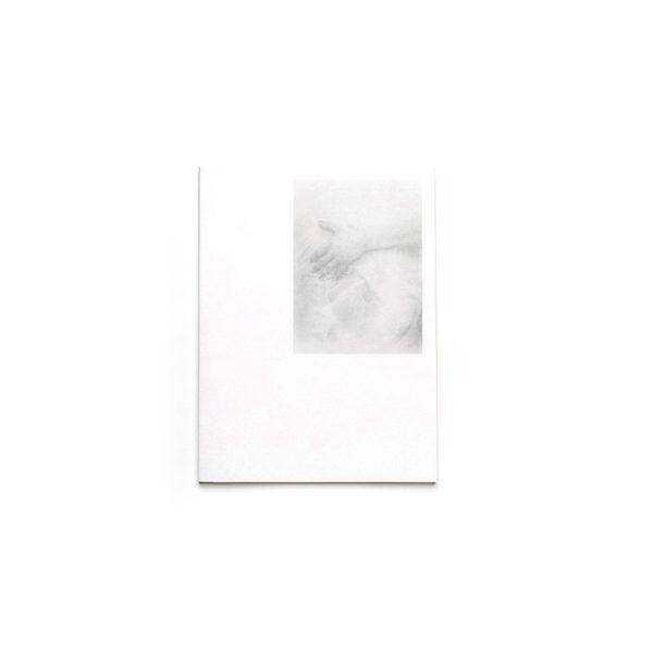august-song-brogen_00