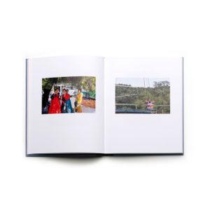 kim-happiness-philippe-chancel-photography-photobook-lartiere-2015