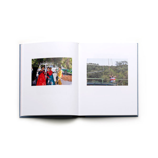 kim-happiness-philippe-chancel-photography-photobook-lartiere-2015