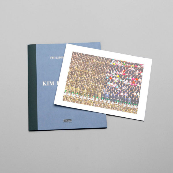 kim-happiness-philippe-chancel-photography-photobook-lartiere-2015_special-edition