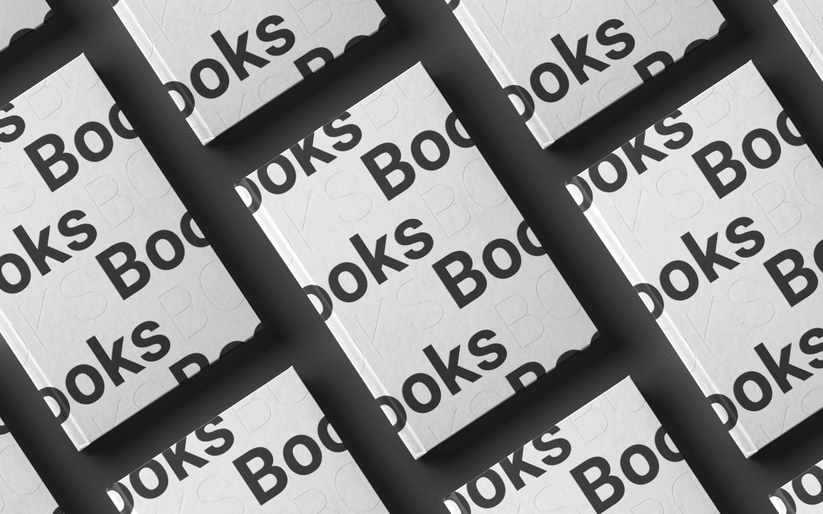L'Artiere Bookshop / Arles 2017