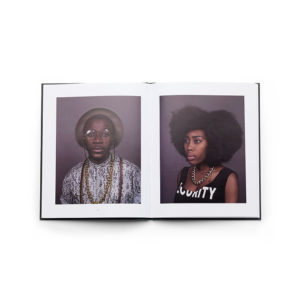 golden-youth-oliver-kruger-photography-photo-book-lartiere-2015