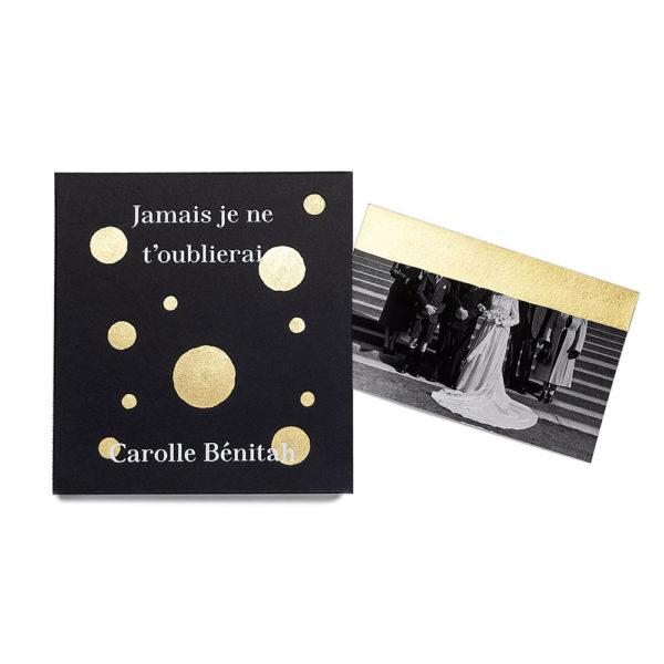 jamais-je-ne-toublierai-carolle-benitah-photobook-lartiere-photography-2019_special-edition