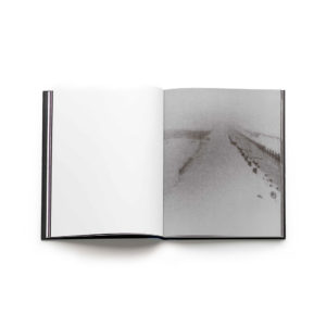 path-in-between-hajime-kimura-photography-photobook-lartiere-2016