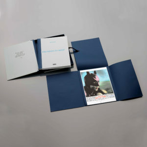 promises-to-keep-max-pam-photobook-photography-lartiere-2016_special-edition