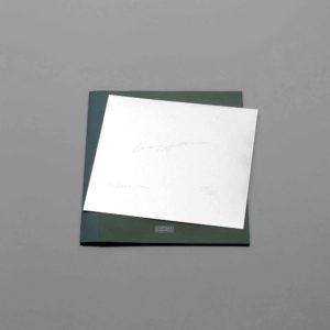 ultimo-domicilio-lorenzo-castore-photography-photobook-lartiere-2015_special-edition