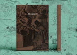 binidittu-nicola-lo-calzo-photography-photobook-ramon-pez-mare-nostrum-sicily-sicilia-san-benedetto-il-moro-black-lives-matter-lartiere