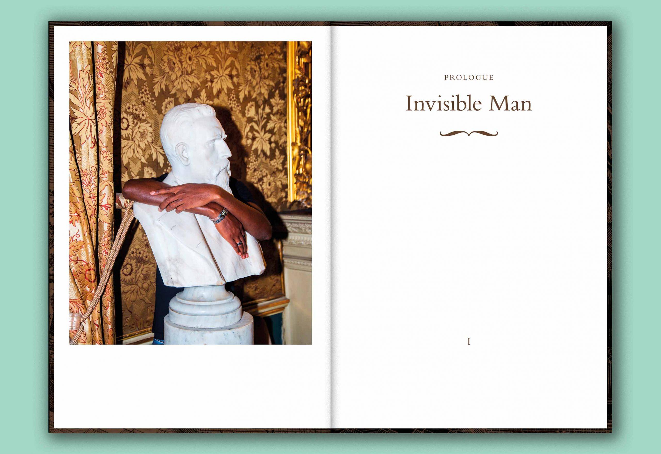 "New Book: Nicola Lo Calzo ""BINIDITTU"""
