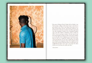 nicola-calzo-binidittu-photography-photo-book-lartiere