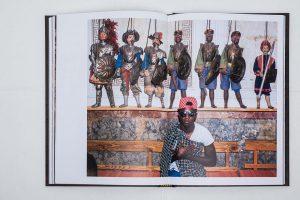binidittu-nicola-lo-calzo-photography-photobook-ramon-pez-mare-nostrum-sicily-sicilia-san-benedetto-il-moro-black-lives-matter-lartiere-photo-book