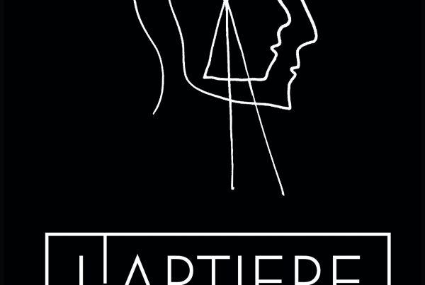 L'Artiere Bookshop Arles 2021
