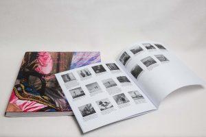 like-a-bird-johanna-maria-fritz-ramon-pez-lartiere-l'artiere-photo book-photobook